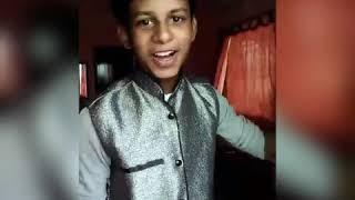 Ghajini song