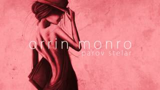 Parov Stelar... Mix 1
