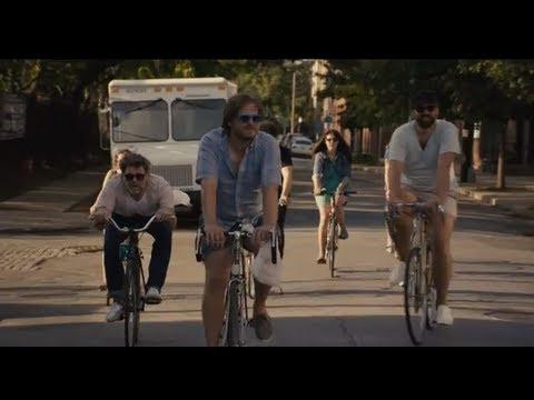 Xxx Mp4 The Comedy Official U S Trailer 3gp Sex