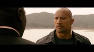 Faster[MOVIE - 2010] - Killing of The Judas