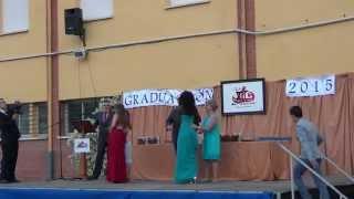 CeremoniaGraduación2015