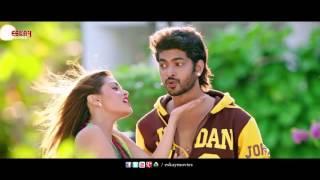 3G Song   Hero 420   Bengali Movie   Om   Riya   Nusraat   Eskay   2016 ffvideo 2 0 223666 1