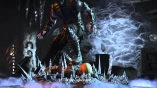 Mortal Kombat X_20150529230756