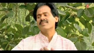 Kavane Khotava Mein Bhojpuri Nirgun By Madan Rai Full HD Song I Ke Tohra Sang Jaai