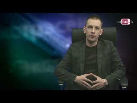 Мастер класс алексея похабова часть 1 - Laennek.ru