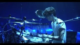 CNBLUE - Y, Why | CNBLUE Arena Tour 2014 Wave in Osaka Concert