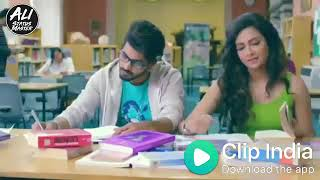 Funny Whatsapp Status Videos For Lovers During Examination