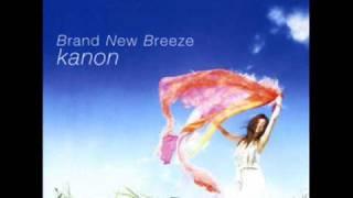 la corda d'oro opening -- brand new breeze--
