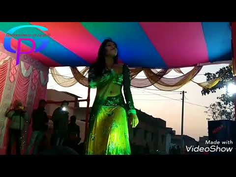 Xxx Mp4 Kuch Kuch Hota Hai Re Jab Se Tujhe Dekh Sanam Hd Nagpuri Song Funny And Romantic Dance 3gp Sex