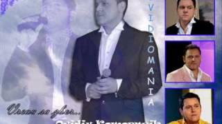 Ovidiu Komornyik - Vreau sa zbor *Lyrics*