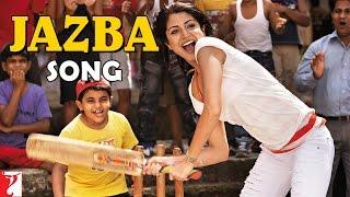 Jazba - Song | Ladies vs Ricky Bahl | Anushka Sharma