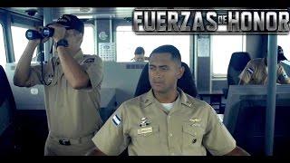 Fuerzas De Honor!!! :-))