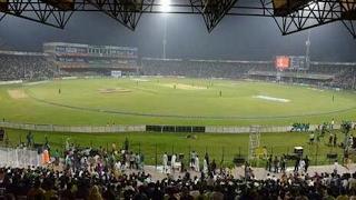 RCB vs SRH IPL FINAL 2016 ,   Final: Royal Challengers Bangalore v Sunrises Hyderabad..