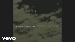 Coheed and Cambria - In Keeping Secrets of Silent Earth: 3 (audio)