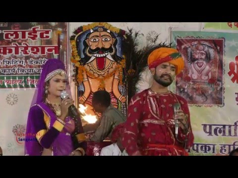 (पेशाब मंगायो शीशी में)Peshab Mangayo Shishi Mei || New Comedy Marwadi || Dinesh Chella