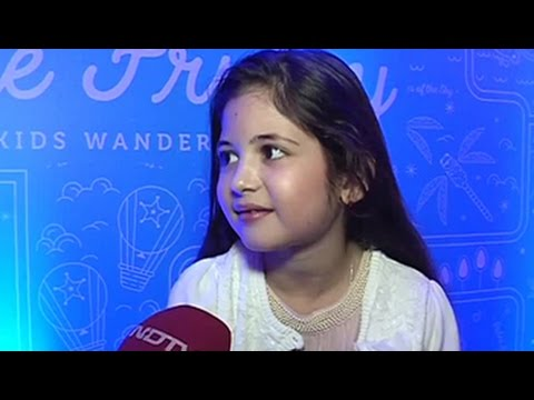 Xxx Mp4 Harshaali Wants To Work Only With Salman Khan 3gp Sex