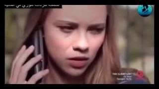 حصريا الفيلم الالماني الممنوع من العرض   المعلمة الساقطة   للكبار فقط 2017