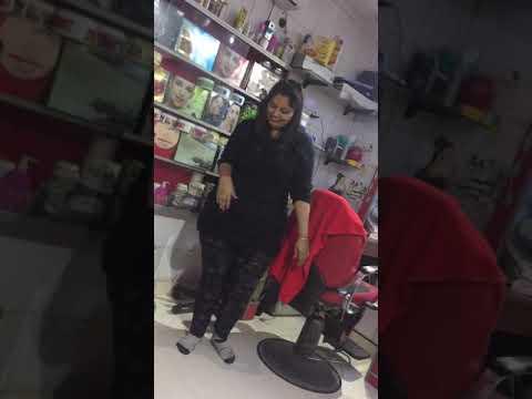 Xxx Mp4 Sapna Chaudhary Ki Sister Dance 3gp Sex
