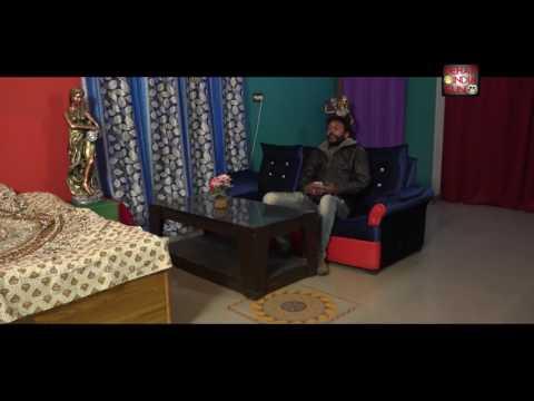 Hd Hot Indian Desi Bhabhi ki Chudai_भाभी को चोदा_Devar bhabhi Romance _Mulla Aunty Hot_Aakeli Bhabh