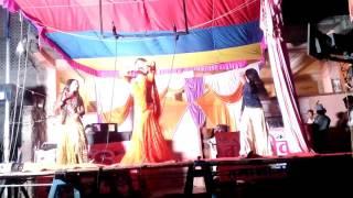 Suklal Bhau Boradikar