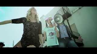 Heuning- Skree (Video)