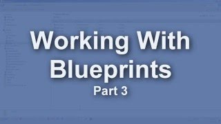 Gimp Tutorial - Working with Blueprints Part 3 - Blueprints of different Scale