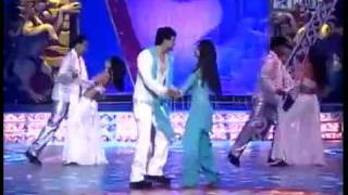 Alekh _ Sadhna - Star Parivaar Awards Performance [www.keepvid.com].mp4