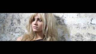 Pixie Lott - Without you.