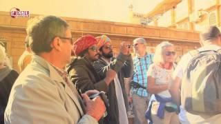 Mharo Rajasthan Rajasthan Anthem Rapperiya Baalam, Kunal Verma Feat  Swaroop Khan