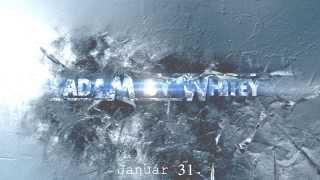 CS GO  My Belover - Official Trailer  by Whitey