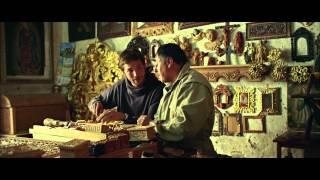 Peru country brand: International Campaign Launch 2012