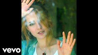 Bridgit Mendler - Do You Miss Me at All