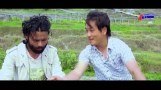 Mera Ba //Nepali Comedy Movie//new comedy2016