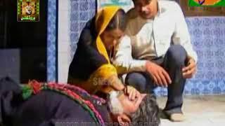 GHAREEBAN NAL BOL PIYA KAR 2 Nabi Bakhsh Sanjrani VIP Production DG Khan 03127512990