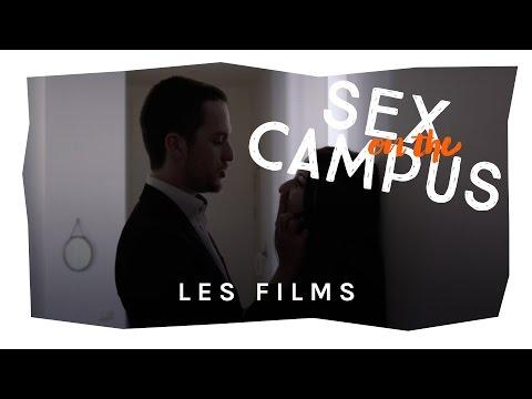 Xxx Mp4 Les Films Sex On The Campus 3gp Sex