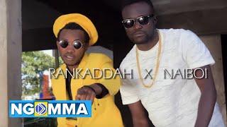 RANKADDAH x NAIBOI - Tingika (Official Music Video)
