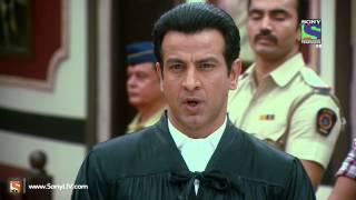 Ichchadhari Nagin - Episode 285 - 4th January 2014