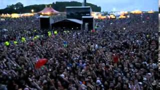 Faith No More Live @ Download Festival 2009 Full Concert