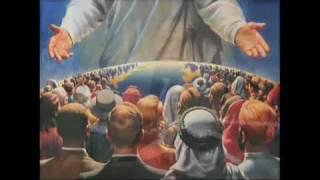 L'Apocalypse - La guerre dans le ciel_ [ 1 ] 3/3