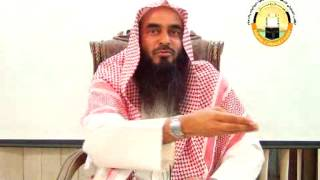Bangla Waz 2014 Muslimder Modde Ekti Dol Murti Puja Korbe Part-02 By Sheikh Motiur Rahman Madani