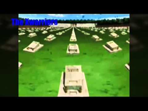 Xxx Mp4 نارتو Asuma S Death Amv 3gp Sex