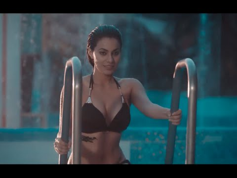 Xxx Mp4 Friend Request Movie Censor Cut Leaked Scenes 3gp Sex