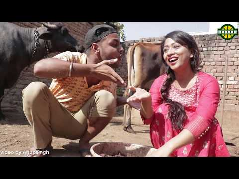 Xxx Mp4 शादी से पहले मुलाक़ात Desi Comedy Video Funny Ki Vines New Comedy Video Funny Video 3gp Sex