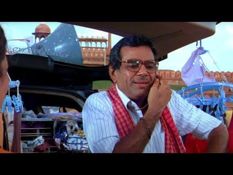 Xxx Mp4 Best Of Paresh Rawal One Two Three Super Hit Comedy Scenes 3gp Sex
