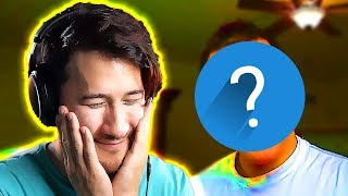 Reacting to SECRET old videos!!