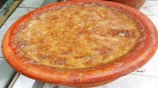 মিষ্টি দই জমানোর সবচাইতে সহজ রেসিপি জেনে নিন, আর ঘরেই বানিয়ে ফেলুন || Home Made  Sweet Curd