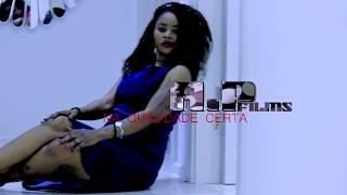 Nilza Mery Sofri de mais (Oficial Video HD) mp4 By AP Films