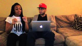 Couple Reacts : New