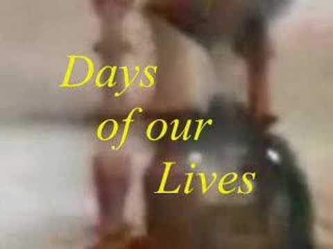 Xxx Mp4 Days Of Our Lives Open 3gp Sex