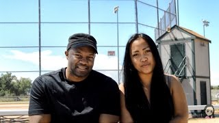 Black Men In The Philipines (Black American Expat Interview)